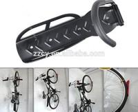 BIKE HAND Bicycle Storage Hanger