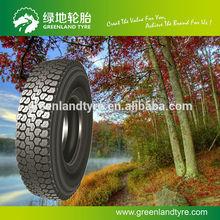 Discount tbr tyre wholesale semi truck tires