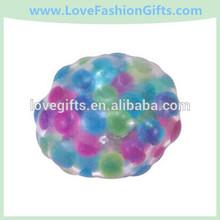 DNA Stress Ball - Light Up