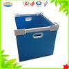 2014 Cheap Hot Sales PP Corrugated Plastic Fruit Storage Box
