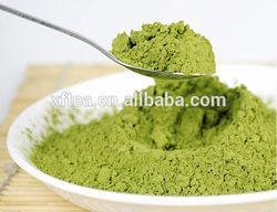 make green tea powder/matcha green tea extract powder/green tea powdered extract