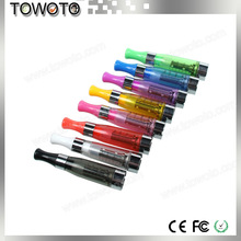 Superriority quality atomizer ego ce5 roland refill cartridges hp 685
