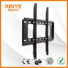 LCD Plasma TV Wall Bracket TV Mount For Flat Screens