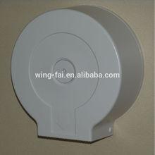 Jumbo Roll Paper Dispenser M-fold towel holder wastebin hygiene liquid soap infra-red sensor touchless auto bathroom accessories