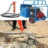 2014 Hot Sale Advanced Excavator Hydraulic Hammer