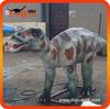 Dino park equipment remote control dinosaur 3m
