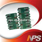 TK-3102 for Kyocera FS-2100/FS-2100D toner chip