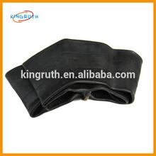 China 120/70-12 dirt bike tyre/inner tube