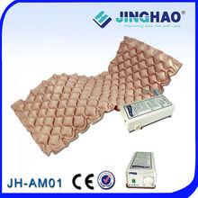 high quality best selling alternating pressure air mattress