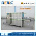 Lavavajillas industrial para el lavado de platos/boles/cuencos/tazas 2000-- 8000pc/hora
