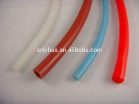 colored silicone strings colourful silicone tubings colour silicone hoses