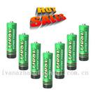 um3 carbon battery china supplier