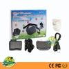 OEM 6 Level Shock Shake Dog Stop Bark collar Anti Bark Control Collar BT-6