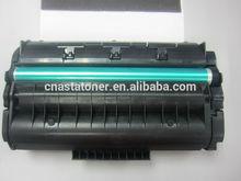 Compatible for ricoh sp3510 toner cartridge