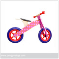 holz toyshot fahrrad kinder laufrad aus holz fahrrad