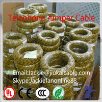5% Sale Discount For Hot-Selling drop wire telephone cable