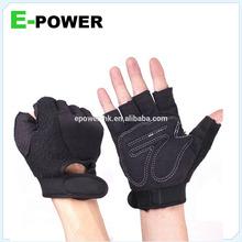 weight lifting gloves,Bodybuilding Neoprene Weight Lifting Gloves,Weight lifting Fitness Gym Gloves