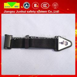High quality Child car seat belt safety belt for baby stroller