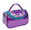 Cheap Travel Toiletry Cosmetic Makeup Bag Organizer Fashion Cosmetic Bag