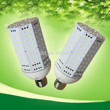 60 watt led corn lamp bulb e40 base,e40 led high bay bulb 100w