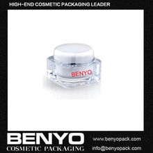 Hot Selling Innovative Cosmetic Sample Containers