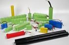 nimh 4/3a 3300mAh 1.2V,2.4V,3.6V,4.8V,6V,7.2V rechargeable battery pack,3.6v ni-mh sc rechargeable battery