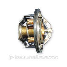 auto parts,thermostat (82'C)(A)