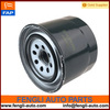 ME006066 Car Fuel Filter for MITSUBISHI Canter