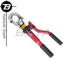 700bar 6T Manual Hydraulic Hose Crimping Tool Factory