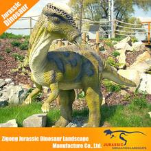 Beautiful Hot Sale dinosaur clay model