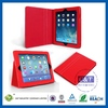 C&T Designer Phone Case pu leather for ipad mini retina