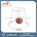 piscina flutuante jogo de basquete água 1703