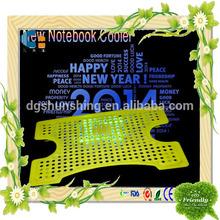 silicone laptop cooler for computer accessories dubai