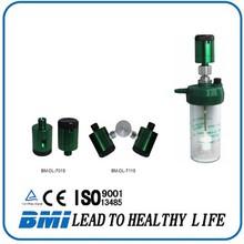 American Medical oxygen flow meter for Hospital instrument equipment