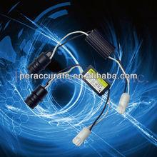 Car led accessories t10 led bulb load resistor