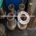 de cobre de china la fabricación de arbustos