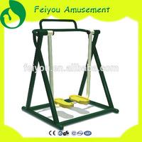 fitness equipment china door fitness equipment impulse fitness equipment