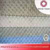 Pineapple Grid type of sofa material fabrichigh quality velvet fabric