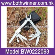 BW300 top 10 multi tools