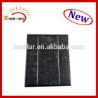 136X110MM 2W 230mA 9v Mini Solar Panel