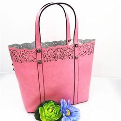 Wholesale thailand handbags new model purses and handbags alibaba china hot selling handbags fashion women bag 2014