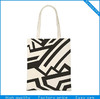 Natural Color Cotton Bags/ custom made shopping bags