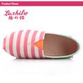 madeiras luzhilv calçados das senhoras senhoras calçado importado