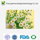 Sells Chamomile Extract Powder 1.2%,90%,98% Apigenin HPLC