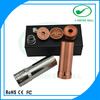 alibaba china supplier full 26650 mech mod clone hades mod with best price
