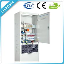 Linkdata 10U8 Frame DC Output 48V 100A Switch Power Supply