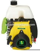 huasheng taishan 49cc gasoline Engines with EPA CARB