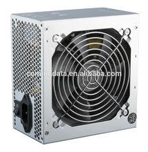 250 Watt 250W 80mm Fanless ATX Power Supply 12V 2.3 EPS12V PCI-Express SATA 20/24 PIN Intel