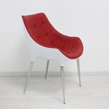 YR-14050618007 Diana chair