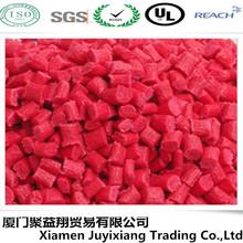 Pa6 Nylon gf30 productos, Pa6 gf30 materias primas de plástico / reciclado material de, Pa6 Nylon gf30 resina pellet